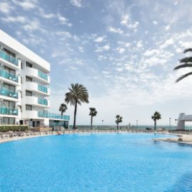 Best Maritim (4*) – Costa Dorada