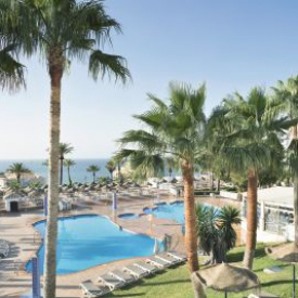 Best Siroco (4*) – Costa del Sol