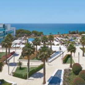 Hipotels Gran Conil (4*) – Costa de la Luz
