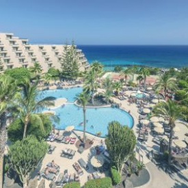 Occidental Lanzarote Playa (4*) – Lanzarote