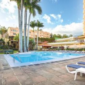 Be Live Adults Only Tenerife (4*) – Tenerife