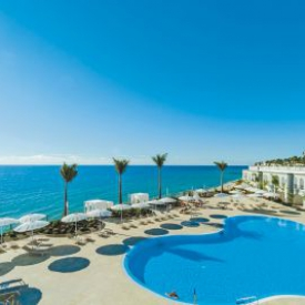 TUI SENSIMAR Royal Palm Resort & Spa (4*) – Fuerteventura