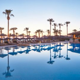 Atlantica Golden Beach (4*) – Paphos