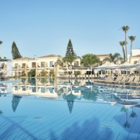 TUI FAMILY LIFE Atlantica Aeneas Resort & Spa (5*) – Paphos