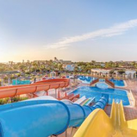 TUI MAGIC LIFE Penelope Beach (4*) – Djerba