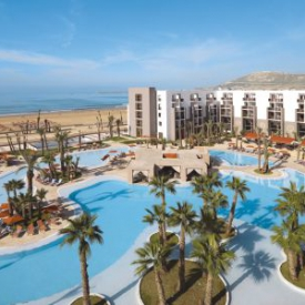 Royal Atlas (5*) – Agadir