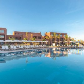 Be Live Experience Marrakech Palmeraie (4*) – Marrakech