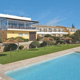 Rural Quinta do Marco (4*) – Algarve