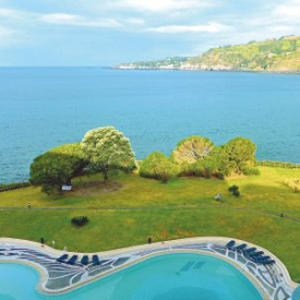 Pestana Bahia Praia Nature and Beach Resort (4*) – Açores