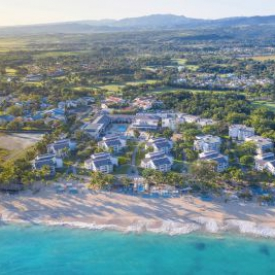Emotions Playa Dorada by Hodelpa (4*) – Puerto Plata