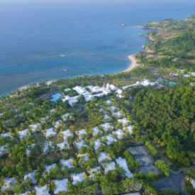 PlayaBachata Resort (5*) – Puerto Plata