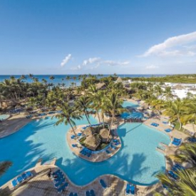 Be Live Collection Canoa (4*) – Punta Cana