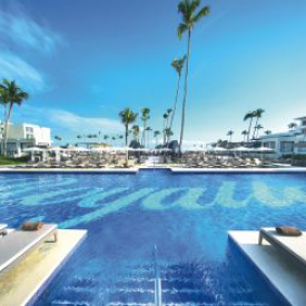 Royalton Bavaro Resort & Spa (5*) – Punta Cana