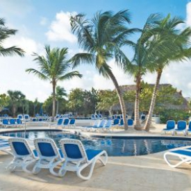 SPLASHWORLD Grand Memories Punta Cana (4*) – Punta Cana