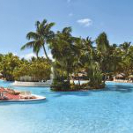 Club Lookéa Catalonia Bavaro Beach, Golf & Casino Resort (5*) – Punta Cana
