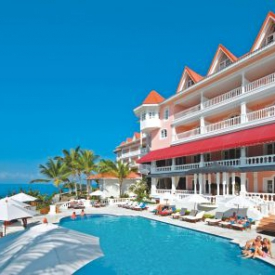 Luxury Bahia Principe Samaná (5*) – Saint Domingue – Samana