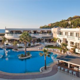 The Lesante Luxury Hotel & Spa (5*) – Zakynthos