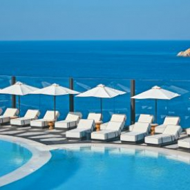 Royal Myconian Resort (5*) – Mykonos