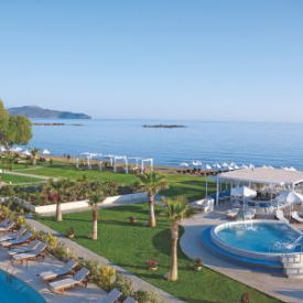 TUI SENSIMAR Atlantica Kalliston Resort & Spa (5*) – Crète -Chania