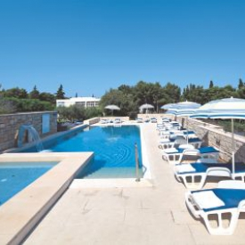 Velaris Resort (3*) – Brac
