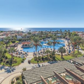 Lindos Princess Beach (4*) – Rhodes
