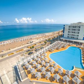 Rhodos Horizon Resort (4*) – Rhodes