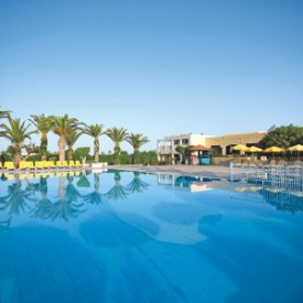 Holiday Village Atlantica Kos (4*) – Cos