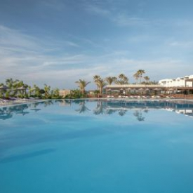 Atlantica Beach Resort Kos (4*) – Cos