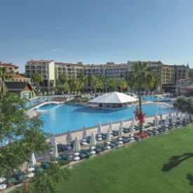 Arum Barut Collection (5*) – Riviera turque – Antalya