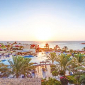 TUI MAGIC LIFE Kalawy (5*) – Hurghada