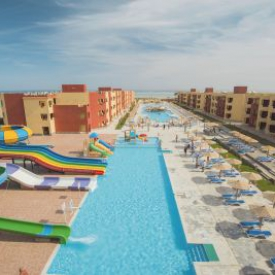 Royal Tulip Beach Resort (5*) – Marsa Alam