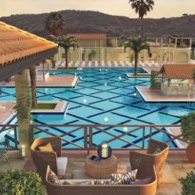 TUI MAGIC LIFE Calabria (4*) – Calabre