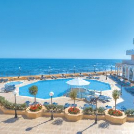 Radisson Blu Resort Malta (5*) – Malte
