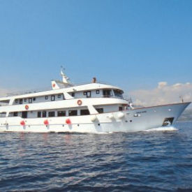 Croisière de 8 jours Pearls of the South Adriatic (.*) – Dubrovnik