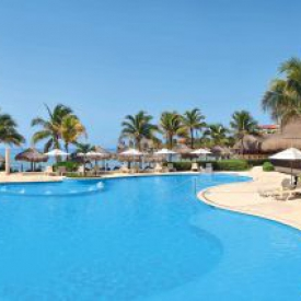 Club Lookéa Riviera Maya (4*) – Cancun