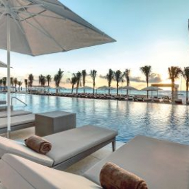 Royalton Suites Cancun Resort & Spa (5*) – Cancun