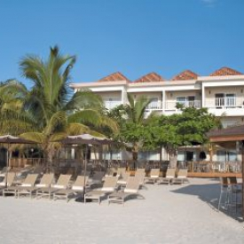 Sandy Haven (4*) – Montego Bay