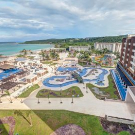 Royalton Blue Waters (5*) – Montego Bay