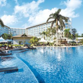 Royalton White Sands (5*) – Montego Bay
