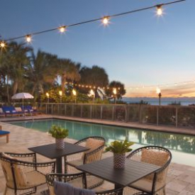 Solé Miami, A Noble House Resort (4*) – Floride – Miami